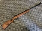 Hatsan 1000x .22 Air Rifle Wood Stock